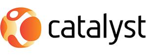 Catalyst Sports Management